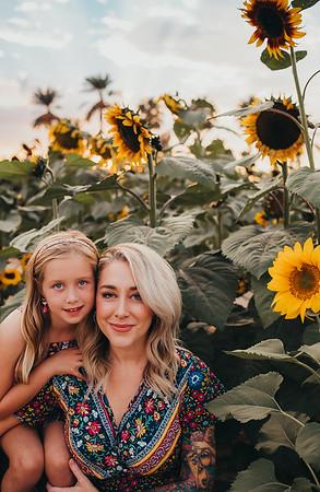 Sunflower- SunshynePIx-6284