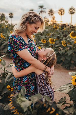 Sunflower- SunshynePIx-6034