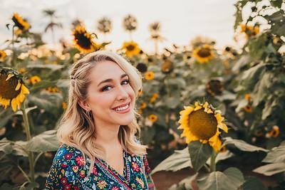 Sunflower- SunshynePIx-6117-Edit