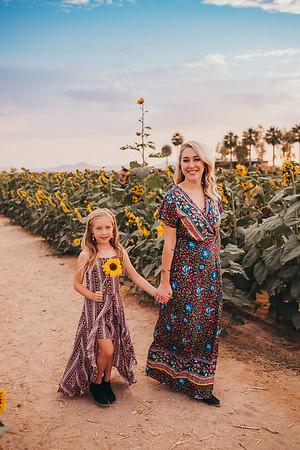 Sunflower- SunshynePIx-6386