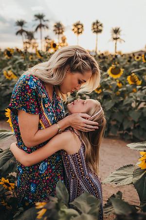 Sunflower- SunshynePIx-6037