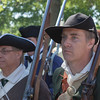 "Westford Minute Men - The Westford Minute Men marching in the town's Apple Blossom Festival parade on May 19th, 2012.  Find them at  <a href=""http://www.westford1775.org"">http://www.westford1775.org</a>"