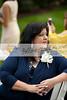 Miranda & JD Ceremony-0011
