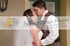 Miranda & JD Mr  & Mrs -0014