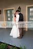 Miranda & JD Mr  & Mrs -0013