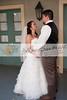 Miranda & JD Mr  & Mrs -0015