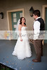 Miranda & JD Mr  & Mrs -0016