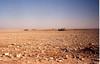 Tanks in Iraq