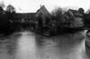 Nuremberg Germany River