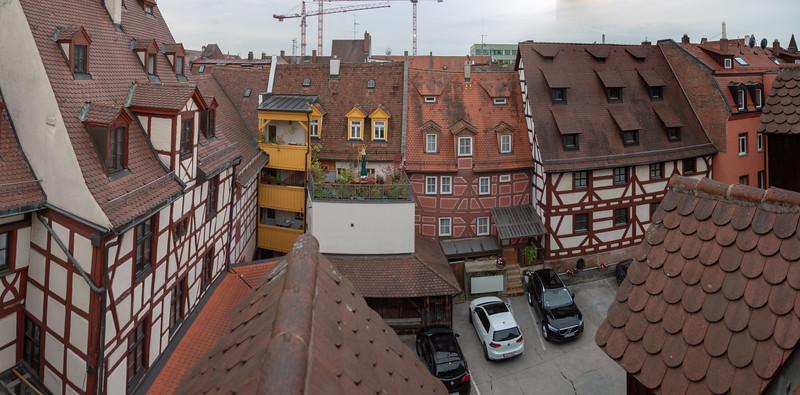 Hotel Am Jakobsmarkt Nürnberg   Altstadt