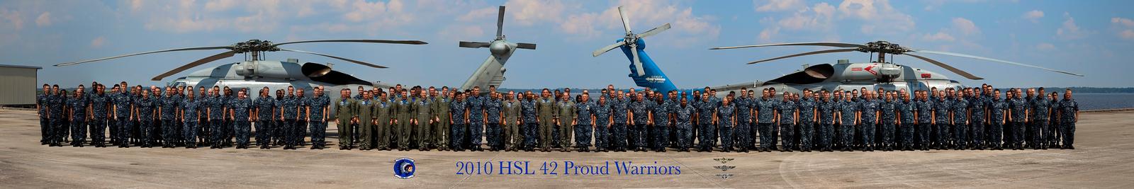 HSL42_2010atAttentionwText