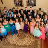 IKE_Homecoming13-0551-2
