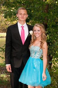 IKE_Homecoming13-0641