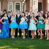 IKE_Homecoming13-0585-2