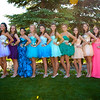 IKE_Homecoming13-0570