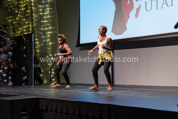 missafricautah19-812393