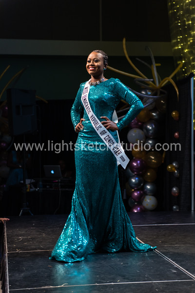 missafricautah19-812471