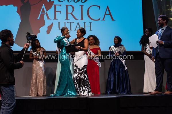 missafricautah19-812800