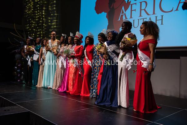missafricautah19-812895