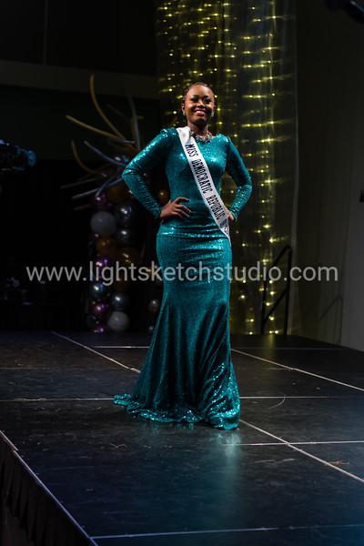 missafricautah19-812478