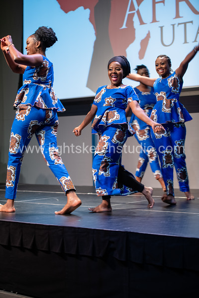 missafricautah19-853372
