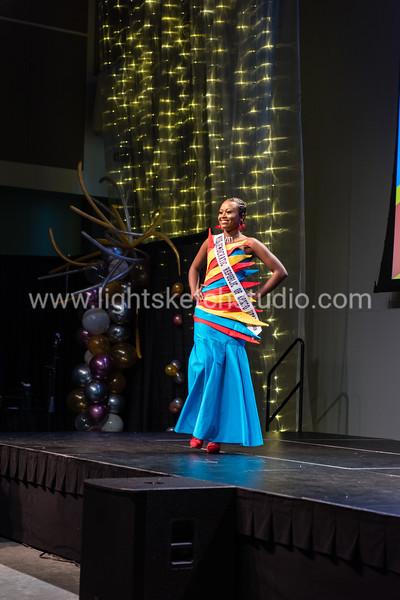missafricautah19-812201