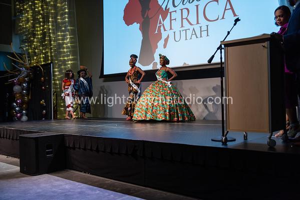 missafricautah19-812120
