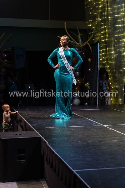 missafricautah19-812476