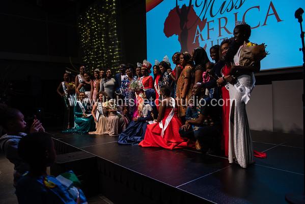missafricautah19-812899