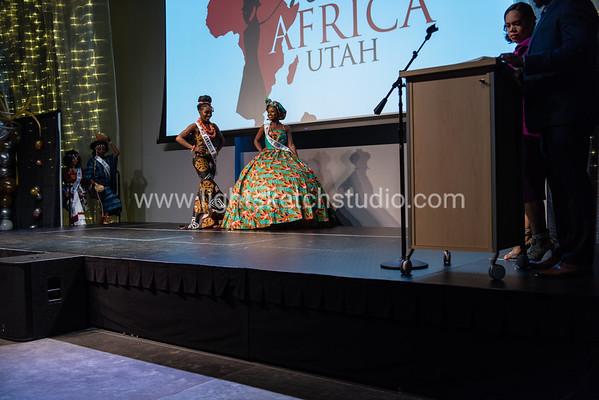 missafricautah19-812119