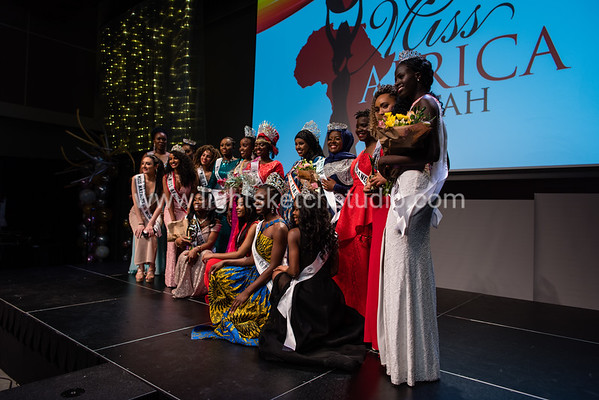 missafricautah19-812901