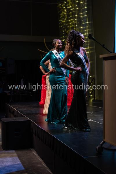 missafricautah19-812570