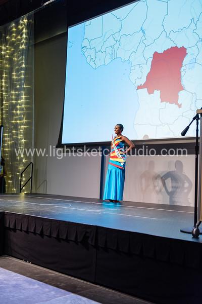 missafricautah19-812198