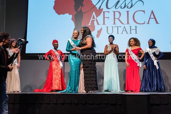 missafricautah19-812742