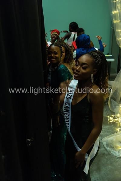 missafricautah19-812713