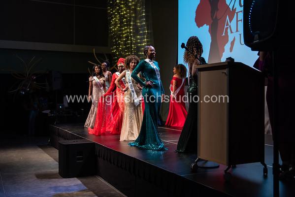 missafricautah19-812588