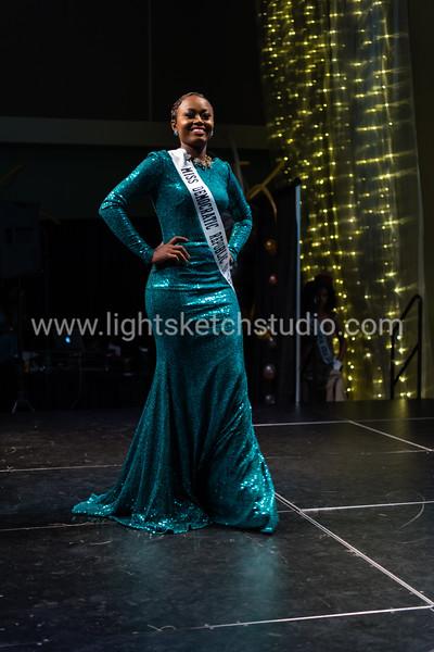 missafricautah19-812473
