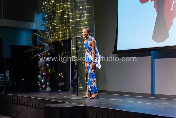 missafricautah19-811816