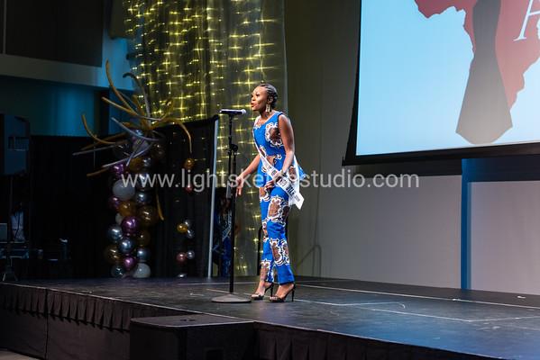 missafricautah19-811815