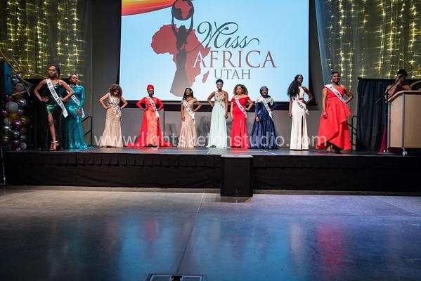 missafricautah19-812723