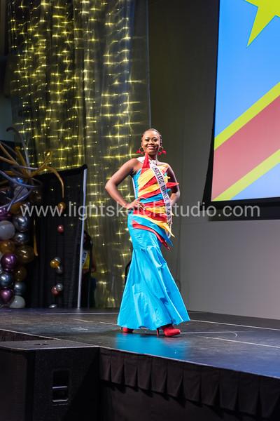 missafricautah19-812203