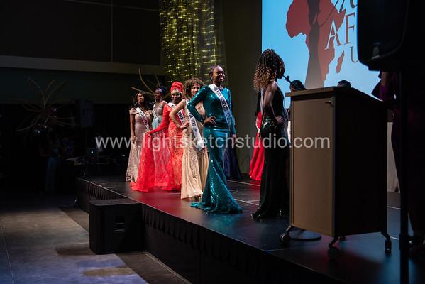 missafricautah19-812587