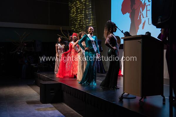missafricautah19-812586