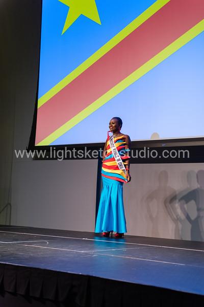 missafricautah19-812204