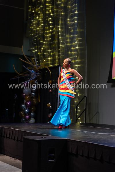 missafricautah19-812200