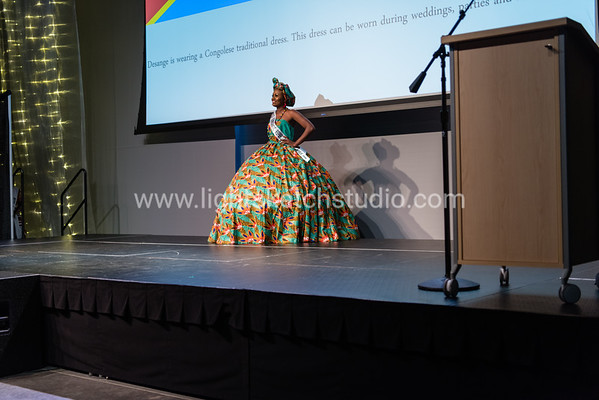 missafricautah19-811961