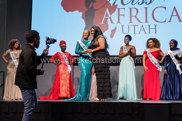 missafricautah19-812741