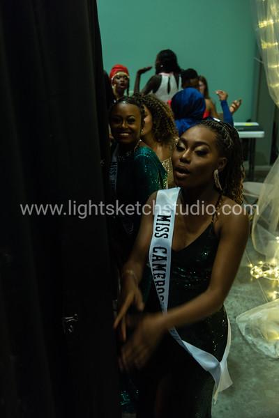 missafricautah19-812712