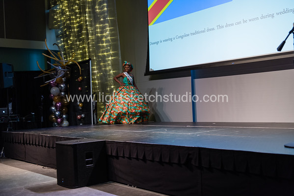 missafricautah19-811958