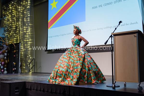 missafricautah19-811971